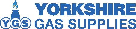 Yorkshire Gas Supplies Ltd